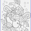 Hello Kitty Colring Sheets Inspired Luxury Taxi Car Coloring Page Nocn