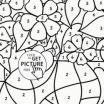 Hello Kitty Pictures to Print Best Hello Kitty Christmas Coloring Pages Free Beautiful Unique Free