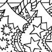 Hello Kitty Pictures to Print Inspiring Hello Kitty Christmas Coloring Pages Free Beautiful Unique Free