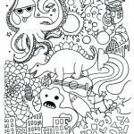 Hello Kitty Printable Coloring Pages Amazing Hello Kitty Coloring Pages to Print – Suhogarinmobiliaria