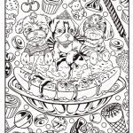 Hello Kitty Printable Coloring Pages Awesome Awesome Free Coloring Pages Kitty