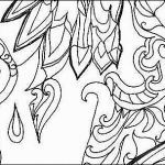 Hello Kitty Printable Coloring Pages Awesome Coloring Pages that You Can Print – Salumguilher