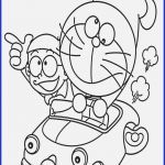 Hello Kitty Printable Coloring Pages Beautiful 16 Inspirational Coloring Book Hello Kitty