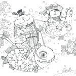 Hello Kitty Printable Coloring Pages Beautiful Ballerina Coloring Pages Free Printable – Fiestaprint