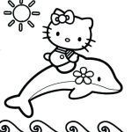 Hello Kitty Printable Coloring Pages Creative Printable Coloring Pages for Girls – Fashionadvisorfo