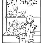 Hello Kitty Printable Coloring Pages Excellent Best Coloring Pages Printable Kitten Umrohbandungsbl