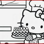 Hello Kitty Printable Coloring Pages Excellent Kitty Coloring Pages Pitbull Coloring Pages Beautiful Best