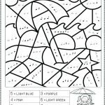 Hello Kitty Printable Coloring Pages Inspiration Color by Number Hello Kitty – Trustbanksuriname