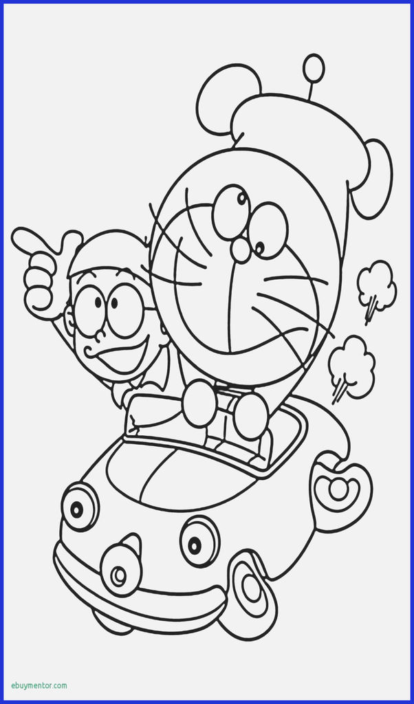 16 Inspirational Coloring Book Hello Kitty