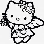 Hello Kitty Printable Elegant 30 Hello Kitty Free Printable Coloring Pages Collection Coloring