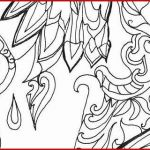 Hello Kitty Printable Wonderful Most Printable Coloring Pages for Kids Tikwenglocho