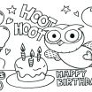 Hello Kitty Printables Birthday Creative Free Pikachu Coloring Pages Awesome Hello Kitty Birthday Coloring