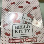 Hello Kitty Snowman Beautiful Hello Kitty Food & Drinks