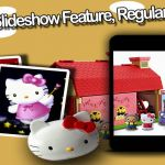 Hello Kitty Snowman Elegant App Shopper Hello Kitty Hd Wallpapers Productivity