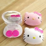 Hello Kitty Snowman Elegant Hello Kitty Boxes Canada