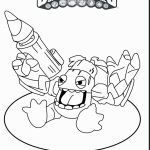 Hockey Coloring Book Inspirational Elegant Free Printable for Girls Coloring Page 2019