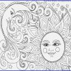 Horse Coloring Pages Elegant Best Free Coloring Pages Farm Animals