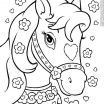 Horse Pictures that You Can Print Excellent Coloring Page Horse Beautiful Coloring for Free Best Color Page New