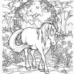 Horses Coloring Pages Inspired 29 Real Horse Coloring Pages to Print Collection Coloring Sheets