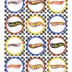 Hot Wheels Printables Unique Hot Wheels Birthday Party Pack Free Printables