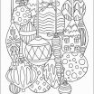 House Coloring Pictures Beautiful Printable Sunday School Coloring Pages