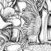 House Coloring Pictures Excellent Free Fairy Coloring Pages Inspirational ¢Ë†Å¡ House Coloring Pages and