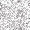 House Coloring Pictures Wonderful √ House Coloring Pages or House Coloring Pages Beautiful How to