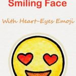 How to Draw Emojis Step by Step Beautiful 58 Best Cute Drawing Tutorials Images In 2019