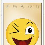 How to Draw Emojis Step by Step Best How to Draw Emojis & Emoticons On the App Store