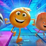 How to Draw Emojis Step by Step Creative the Emoji Movie is Not Actually A Movie at All Vice