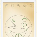 How to Draw Emojis Step by Step Elegant How to Draw Emojis & Emoticons On the App Store