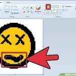 How to Draw Emojis Step by Step Elegant How to Make Emoticons 14 Steps with Wikihow