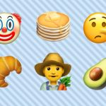 How to Draw Emojis Step by Step Inspirational A Guide to the Secret Meanings Of Apple S New Emoji