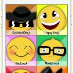 How to Draw Emojis Step by Step Inspirational How to Draw Emojis & Emoticons On the App Store