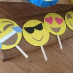 How to Draw Emojis Step by Step Inspiring How to Draw Emojis On Paper