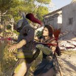 Hunter Huntsman Ever after High Awesome assassin S Creed Odyssey How to Gain or Remove Bounty Gamerevolution