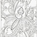 I Love You Coloring Book Exclusive 100 Coloring Pages