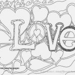 I Love You Coloring Book Exclusive Awesome Easter Lily Coloring Pages – Nocn
