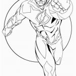 I Love You Coloring Book Exclusive Super Hero Coloring Page top Popular with Additional Ic Coloring