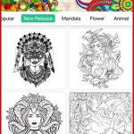 I Love You Coloring Book Inspiration Coloring App Free Coloring Pages for Adults to Print as Well