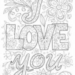 I Love You Coloring Book Inspired Colouring Pages Colouring Sheets and I Love You Pinterest with