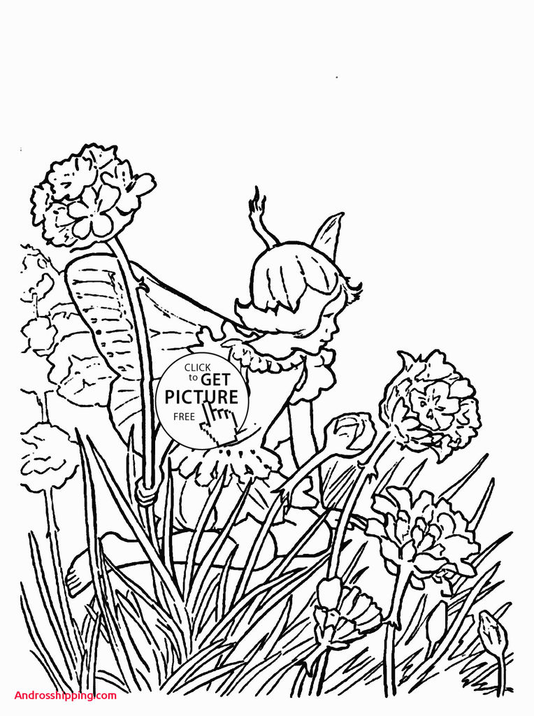 I Love You Coloring Book Pretty 10 Luxury Fnaf Coloring Pages Printable androsshipping