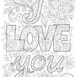 I Love You Coloring Sheet Wonderful Colouring Pages Colouring Sheets and I Love You Pinterest with