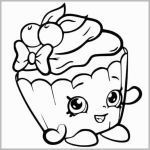 Ice Cream Coloring Book Amazing Coloring Best Coloring Books for Kids Best Place to Buy Coloring