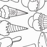 Ice Cream Coloring Book Awesome Free Printable islamic Coloring Pages Ice Cream Coloring Pages