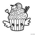 Ice Cream Coloring Book Best Gumball Coloring Pages Fresh Coloring Book for Boys Unique Preschool