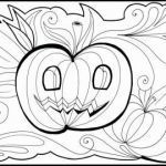 Ice Cream Coloring Book Inspiring Free Printable Coloring Pages for Preschoolers Inspirational Ice