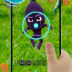 Images Of Pj Masks Creative Pj Masks Time to Be A Hero App Profile Reviews Videos and More