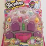 Images Of Shopkins Inspired New Ultra Rare Shopkins Fluffy Baby Fuzzy Sippy 12 Pack Mecari