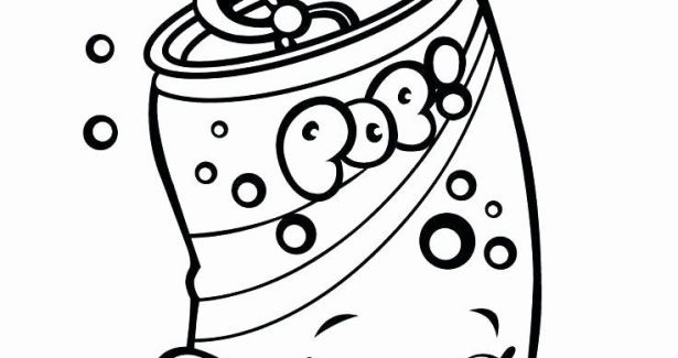 photo about Free Printable Shopkins Coloring Pages called  free of charge printable coloring web pages